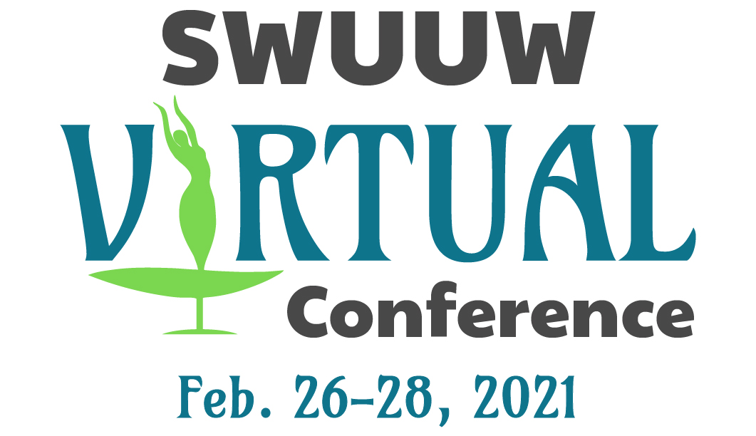swuuwcon 2021 web announce